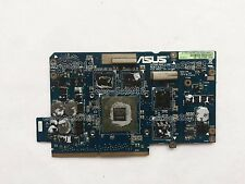 ASUS G75VW nVIDIA GTX 660M GDDR5 2GB Video Card 60-N2VVG1300-B03 69N0MBV13B03-01