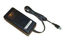 HP 0957-2144 AC Adaptador 10