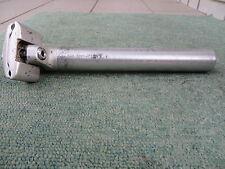 Suntour Superbe Pro 26.8 mm 44mm 210mm long NJS Approved Seat Post (15012851)