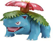 Pokemon Epic Battle Figure - Venusaur