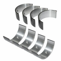 8pcs Connecting Rod Bearing For Honda CB750 VF750 CBR750 VFR750 STD Φ 36mm 91-03