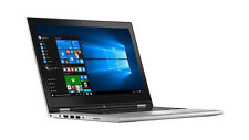 "Core i7 512GB SSD 4K UHD (3840x2160) DELL Inspiron 15 7000 15.6"" Touch Laptop"
