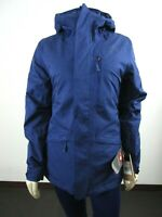 Womens The North Face TNF Thermoball ECO Snow Tri Waterproof Insulated Jacket