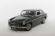 1:18 MGB GT Coupe MK II (1965–1980) | grün | Autoart | Modellauto PKW