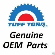 Tuff Torq Transmission Differential Gear Set 1A646031570 New OEM