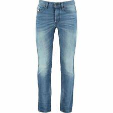 Diesel Cotton 32L Jeans for Men