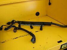 2003-2006 Hyundai Santa Fe 3.5L Oem injector harness w/ other plugs (for repair) (Fits: Hyundai)