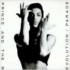 Prince - Parade [New Vinyl LP]