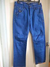 Mid Loose JACK & JONES Regular Jeans for Men