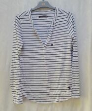 8f9fbead40850 Abercrombie   Fitch Tops   Shirts for Women for sale