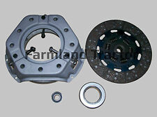 """New 10"""" Ford Clutch Kit  600 601 700 701 800 801 900 901 NAA 2000 4000"""