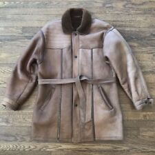 267616a97 Lanvin Men's Coats and Jackets for sale | eBay