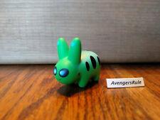 Labbit Insect Kingdom Mini Series KidRobot Kozik Shield Bug 2/24