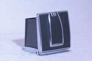 Hasselblad Waist Level Finder for 500 Series Camera