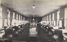 Bristol. 21C Ward, Royal Infirmary. My Bed. Hospital Ward.