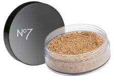 No7 Mineral Perfection Loose Powder Foundation Ivory 10g Spf15