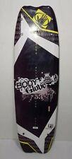 """Body Glove Signature Board Wakeboard USA BodyGlove 54.25"""""""