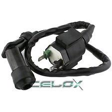 Ignition Coil Honda 200 SX TRX200SX FOURTRAX 1986-1988
