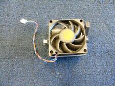 AMD Socket AM2/940/939/754 Aluminum Heatsink/Fan Assembly CMDK8-7152D-A3