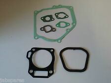 Honda GX160 Standard 7 Piece Gasket Set