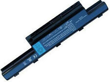 New Laptop Battery for Acer Aspire 5742-6475 5742-6494 5742-6638 7200mah 9 Cell