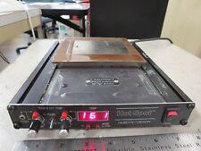 Pace, Model Hs150, Rework Solder Reflow Station
