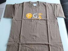FAD GADGET T-shirt official     size  M