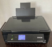 EPSON Stylus NX430 All-In-One Printer Just Needs Repair
