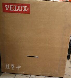 VALUX SKY LIGHT FS C01 2004