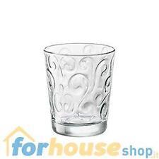 Bicchieri naos 3pezzi acqua 29,5cl bormioli