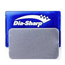 DMT dia-sharp Diamante card-size Sacapuntas (grueso) - D3c