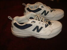 893a6593a7477 New Balance 609 Athletic Shoes for Men for sale | eBay