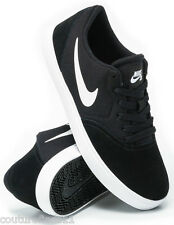 New Nike SB check-GS Skate Shoes Sneakers (Youth Big Boys) Size 5 (M)