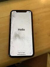 Apple iPhone 11 (PRODUCT)RED - 64GB (Verizon) A2111 (CDMA + GSM)