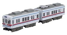 B Train Shorty Keisei Electric Railway 3300 form top + middle two-car pieces F/S