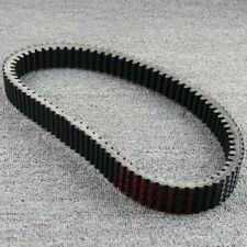 ATV Clutch Drive Belt For CF-Moto Tracker Terralander 800 X8 EFI EPS WT 2011-14