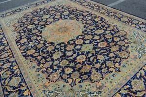 Square Rug,Small Kurdish Carpet,Ethnic Rug,2.1 Ftx2,2 Ft,67x70cm,Vintage Rug,Tribal Rug,Wool Rug,Accent Rug,Home Decor Rug,Area Rug