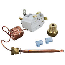 Thermostat For Southbend Range - Part# 9126-1