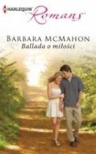 Liebe und Romantik Bücher auf Polnisch