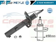 FOR VW BEETLE CADDY GOLF JETTA FRONT SHOCK ABSORBER HOUSING DIAMETER 50mm