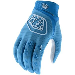 Troy Lee Designs Air Gloves Youth Kids Mx Motocross Bmx Mtb Dh Cycling OCEAN