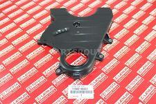 Toyota Supra JZA80 2JZGTE 2JZGE GS300 OEM Lower Timing Belt Cover 11302-46031