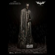 -=] BEAST KINGDOM - Batman The Dark Knight Rises Memorial Statua 45cm. [=-