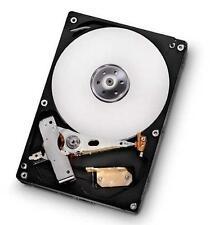 "Toshiba Surveillance HDD 4TB 3.5"" Internal Hard Disk MD04ABA400V for NVR DVR"
