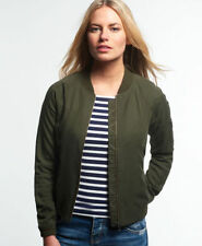 Superdry Bomber Coats & Jackets for Women