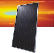❗ Flachkollektoren Solaranlage Solarkollektor Flachkollektor Solarplatte Solar