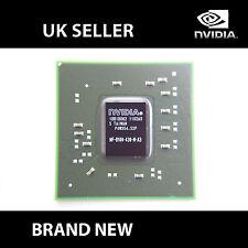 NVIDIA nf-6100-430-n-a3 chipset grafico GPU BGA IC CHIP CON SFERE