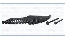 Cylinder Head Bolt Set FORD TRANSIT 20V 3.2 200 SAFB (9/2007-)
