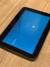 Tablet Samsung Nexus 10