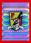 CALCIATORI 2016-17 Panini 2017 - Figurine-stickers n. P6 - SERIE NEUTRO -New